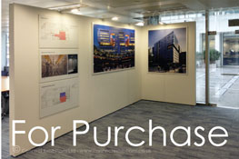 Purchase-purchasing-buying-buy-uk - Temporary Walling, Temporary Walls, Temporary Wall